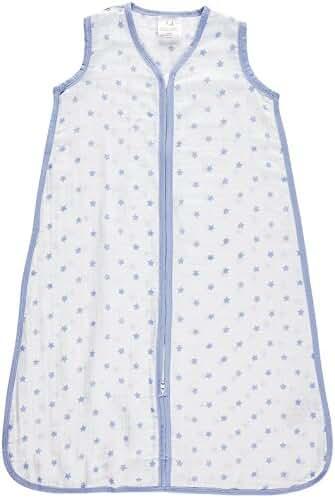 aden by aden + anais Sleeping Bag, Dashing, Small