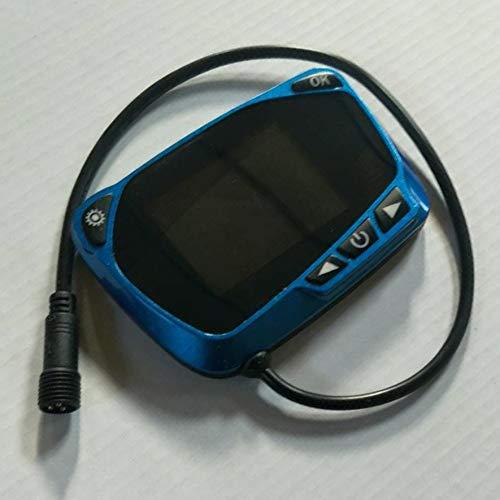 8Eninide Auto-Standheizung LCD Knopf-Schalter 24V 5000W mit Schalldämpfer Schalldämpfer Schalldämpfer für PKW-LKWs B07LF1PR19 Seiher 381f89