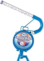 Jugs Sports Small-Ball Pitching Machine