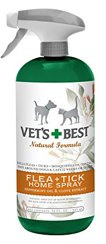Vets-Best-Natural-Flea-and-Tick-Home-Spray-32-oz-USA-Made