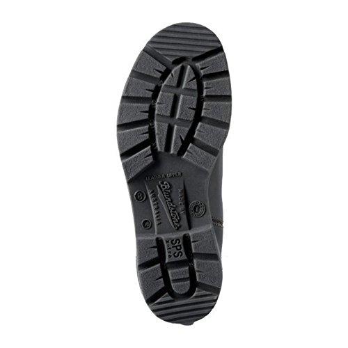 550 cincel molesquín marrón botas de Premium Australia funda de piel