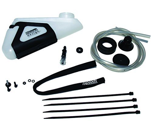 Speedfil Standard Hydration System product image