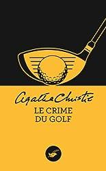 Le crime du golf