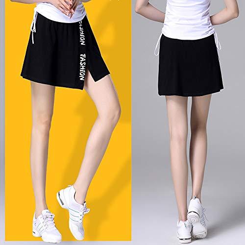 Shirt Hip Street Dimensioni F Xiao Hop Ballo Summer Sportivo Abbigliamento M Da Pants Uniforme Dance Jian colore A qxFFCUnw8