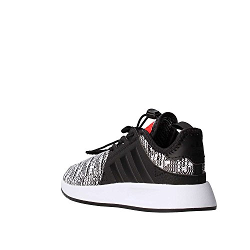 unisex Red X per CSneakers bambini plr Adidas nerenegbasNegbas 4ALjR35q