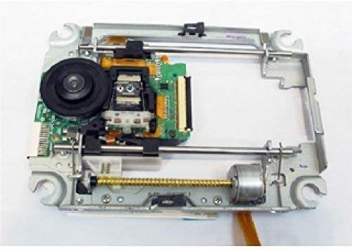 Deck Sony PS3 Laser Lens KES-450D// KES-450DAA// KEM-450D// KEM-450DAA + Torque T8 Security Screwdriver