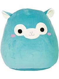 Amazon.com: Plush Pillows: Toys & Games