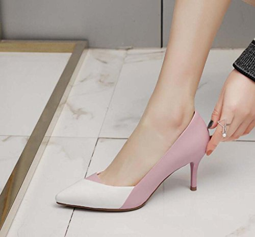 Zapatos Zapatos de Zapatos de Zapatos de Zapatos Tac de Tac Tac Tac Tac de TwAwxpqPf