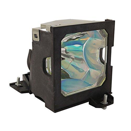 SpArc Platinum Panasonic PT-LP1X100 Projector Replacement Lamp with Housing [並行輸入品] B078G55S9V