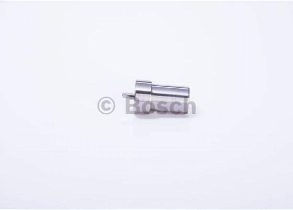 Bosch 0 434 250 072 Inyector