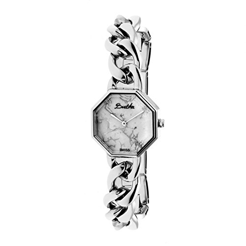 bertha-womens-bthbr5801-ethel-white-watch
