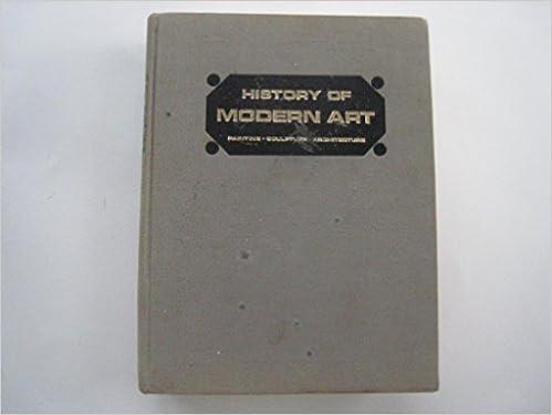 HISTORY OF MODERN ART HH ARNASON EPUB DOWNLOAD