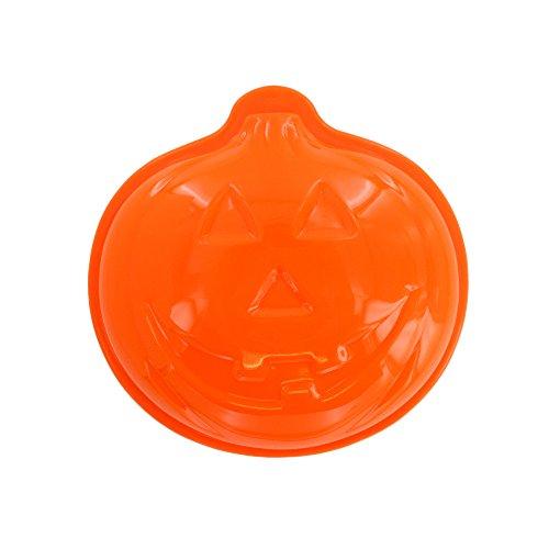 Kole Imports SA407 Halloween Pumpkin Candy