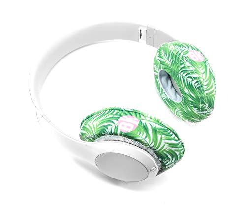Beat Kicks Protective Headphone Covers (Regular, Palms)