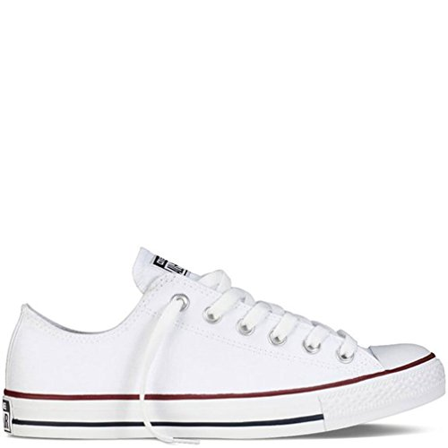 converse-chuck-taylor-all-star-low-top-optical-white-m7652-mens-55