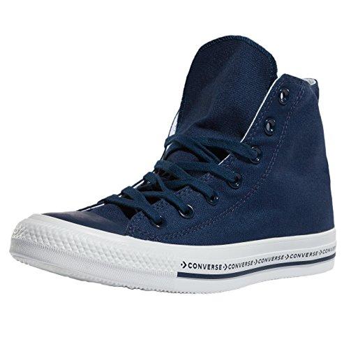 Schuhe Chuck Herren Taylor Blau Hi Star Converse Sneaker All qBHnxU5FU