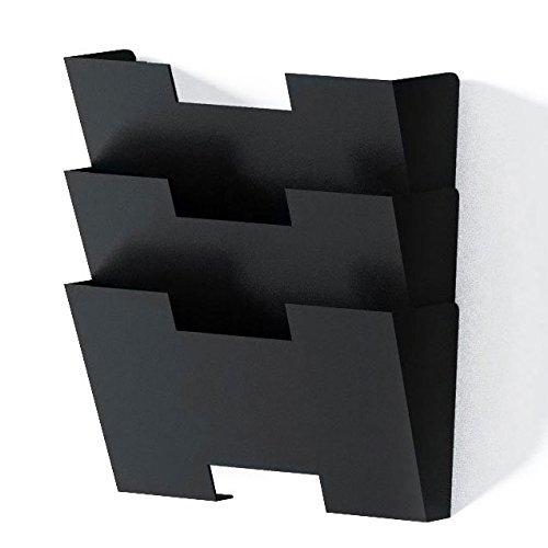 modular desk organizer - 5