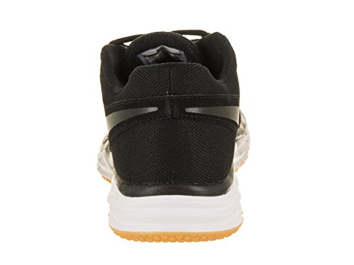 da Black TR Fingertrap Nike Uomo Black Fitness Scarpe Lunar wgIHFqUP