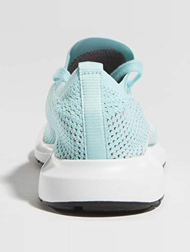 De Run Swift Mujeres Adidas Calzado Originals zapatillas Deporte xInqCOH