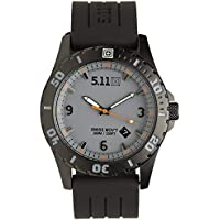5.11 Men's Military Tactical Sentinel Watch, Style 50133