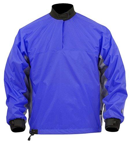 Paddling Jacket - 1