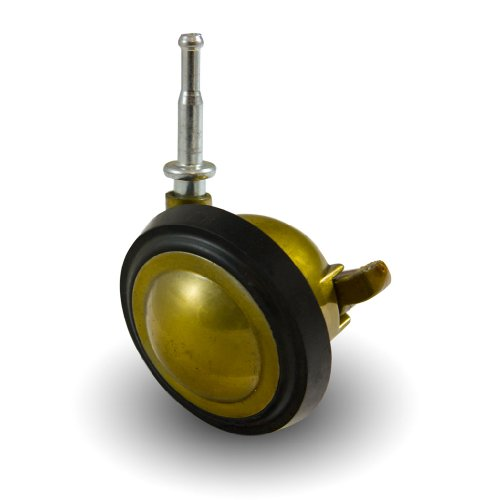 Bestselling Ball Casters