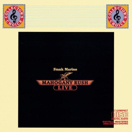 frank-marino-mahogany-rush-live