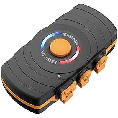 sena-freewire-bluetooth-cb-and-audio