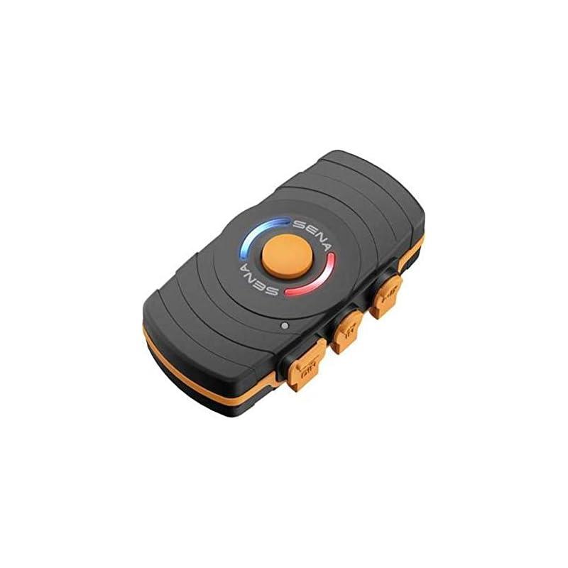 Sena FreeWire Bluetooth CB and Audio Ada