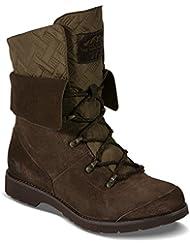 The North Face Ballard G.I. Boot Womens