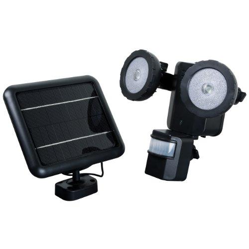 Apex Digital Led Lights in Florida - 6