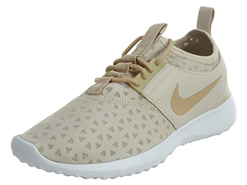 Juvenate Nike Femme WMNS Basses Sneakers Fwqvwf