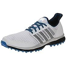 adidas Men's Climacool Golf Spikeless