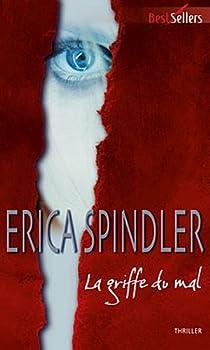 La griffe du mal par Spindler