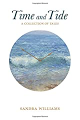 Time and Tide: a collection of tales Paperback