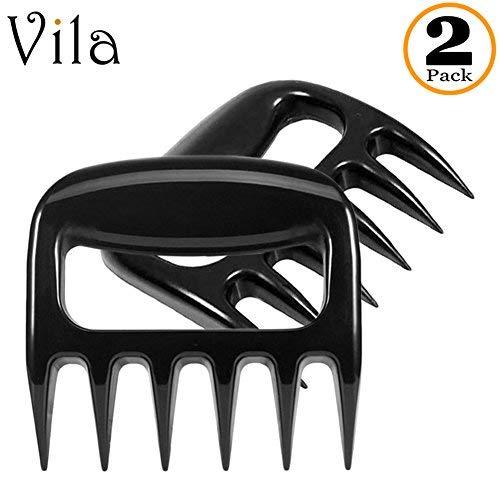 Vila Bear Claw