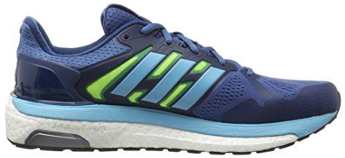 adidas Supernova St M, Scarpe Running Uomo Blu (Core Blue/Vapour Blue/Blue Night)
