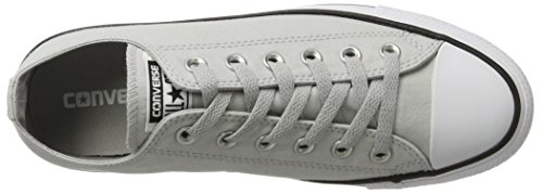 Chuck Lo Star Gris Top Taylor All 51A0zqw1x