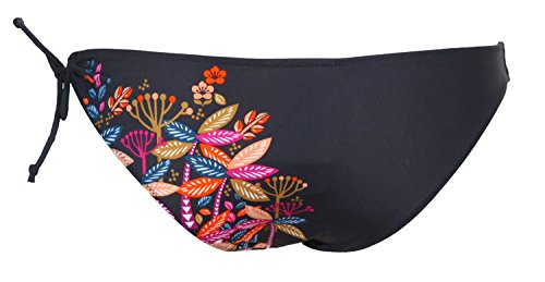 Reef - Top de bikini - para mujer