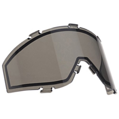 Jt Proflex Thermal Goggle - 4