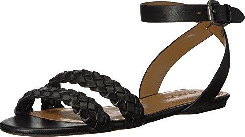 coach-womens-scarlett-black-soft-veg-leather-sandal