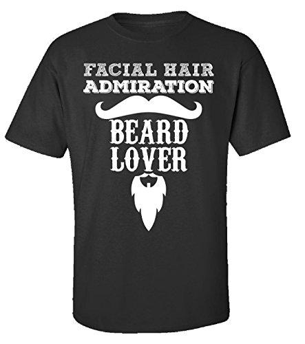 Facial-Hair-Admiration-Beard-Lover-2-Adult-Shirt