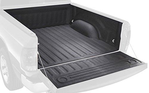 Bedrug 1511100 BedTred Pro Series Truck Bed (Pro Hood Liner)