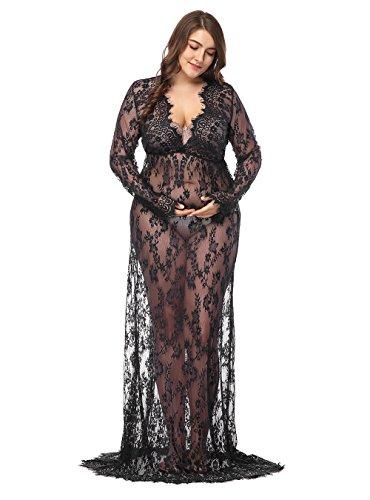 4x maternity dress - 4