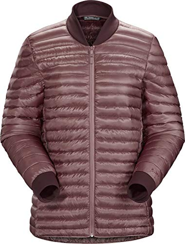 Arc'teryx Nexis Jacket Women's