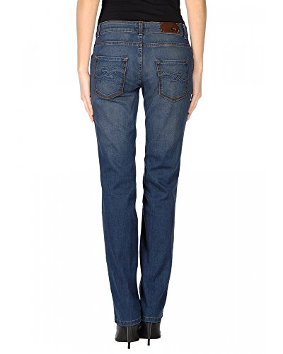 Vaqueros Para Jeans Trussardi Mujer By ZTxEO