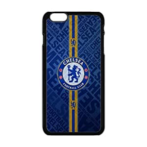 Cool Painting chelsea headhunters Phone Case for Iphone 6 Plus