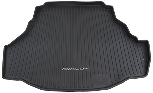genuine-toyota-accessories-pt908-07131-cargo-tray-for-select-avalon-models