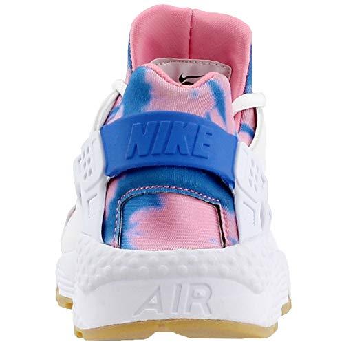 Run Nike Pour Air Huarache Imprim Femmes qxFAwSZ1