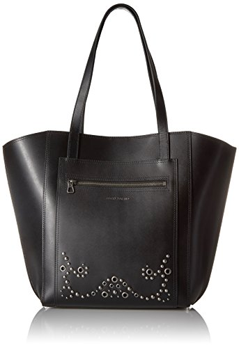 Lucky Maya Tote, Black by Lucky Brand